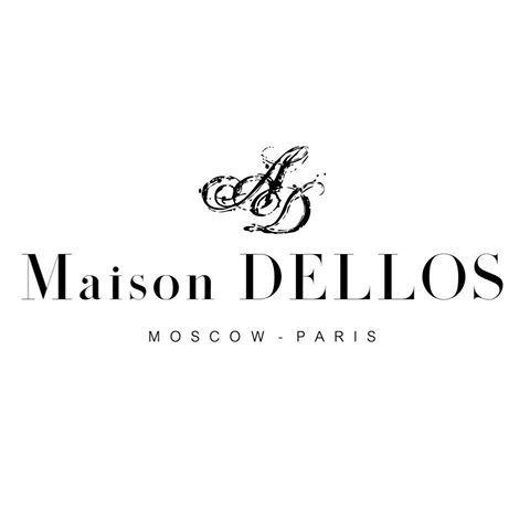 Работа в компании «Ресторанный Дом А.К. Деллоса» в Москвы