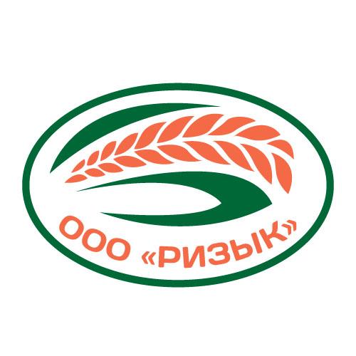"""Работа в компании «ООО """"Ризык""""» в Уфы"""