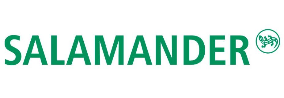 Саламандер в России, ООО