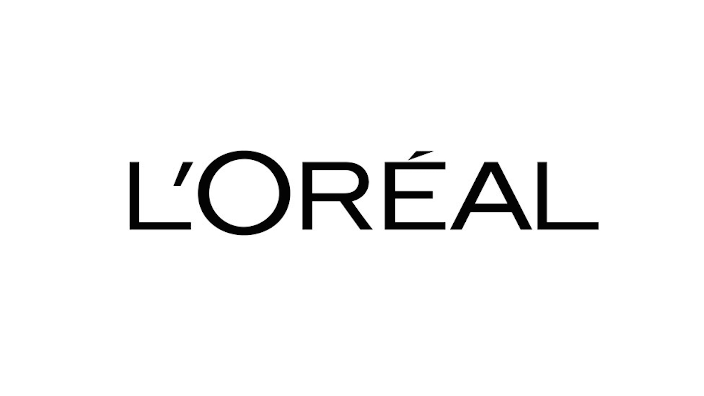 """Салон """"Loreal"""""""