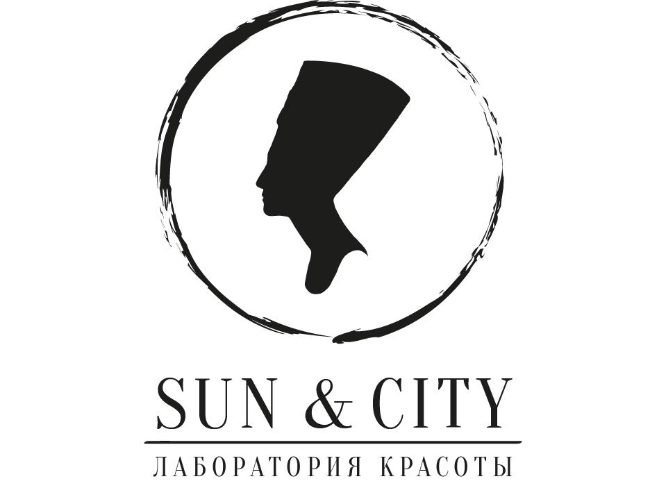 Сан и Сити