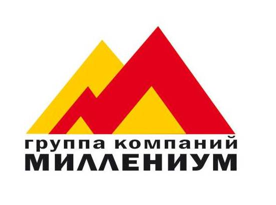 """ООО """"Диалог"""""""