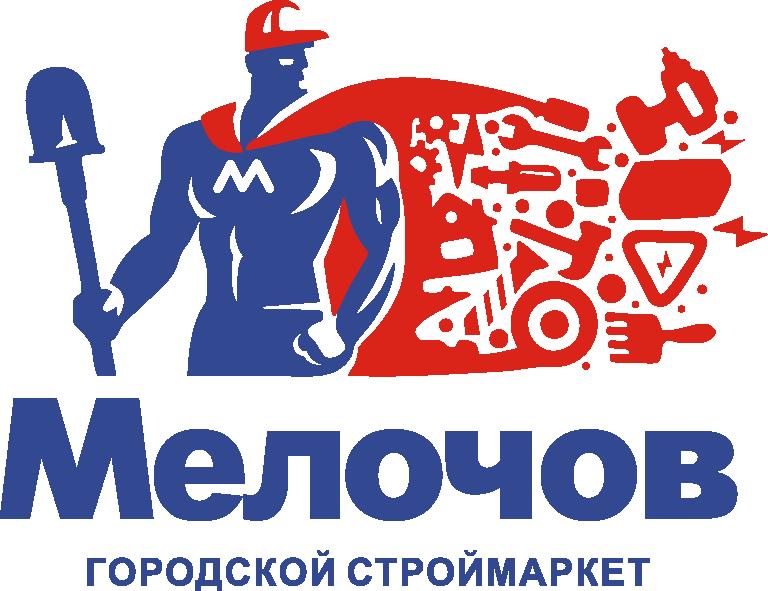 Работа в компании «Мелочов» в Москвы