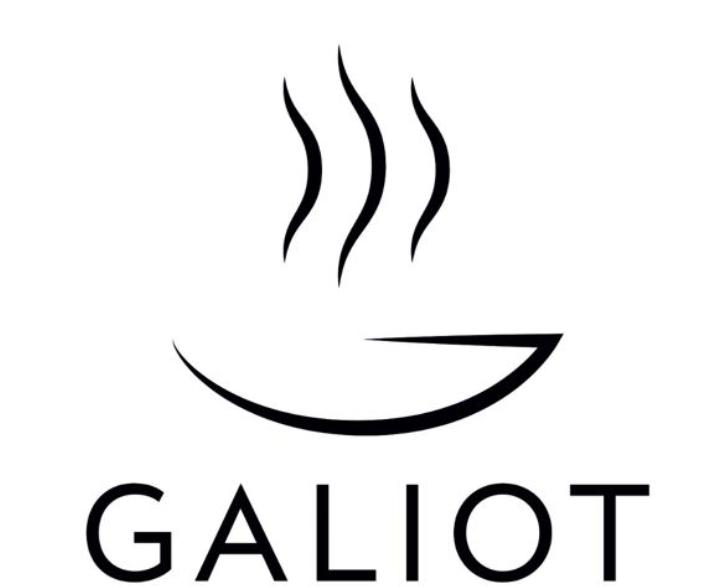 Группа ресторанов Galiot