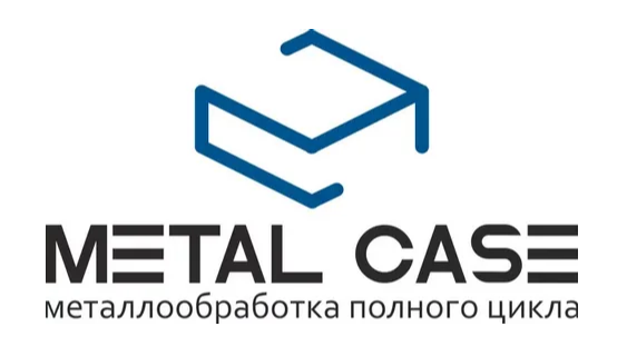 Работа в компании «Металл-Кейс» в Санкт-Петербурга