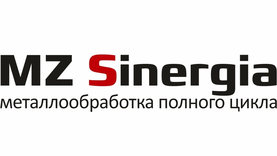 ООО МЗ Синергия