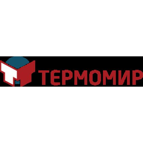 "ООО  ""Компания Термомир"""