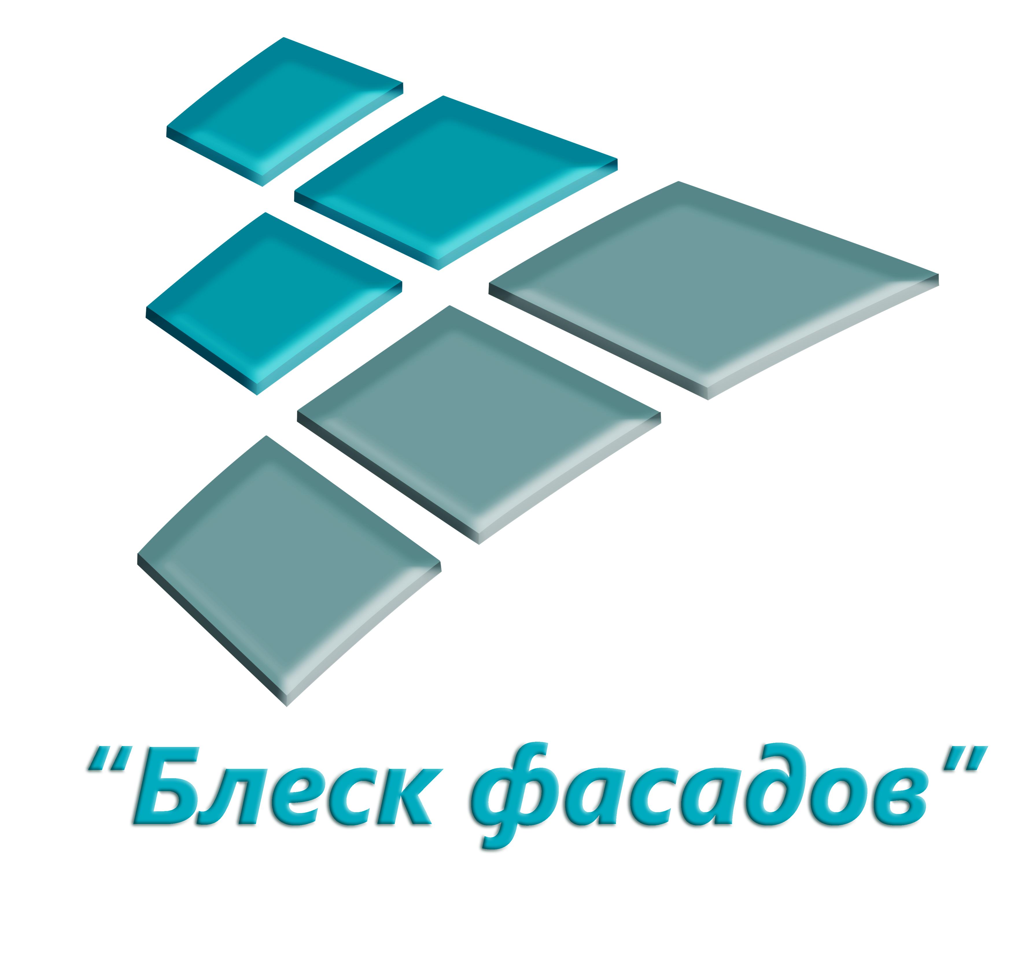 Работа в компании «Блеск фасадов, ООО» в Красногорска