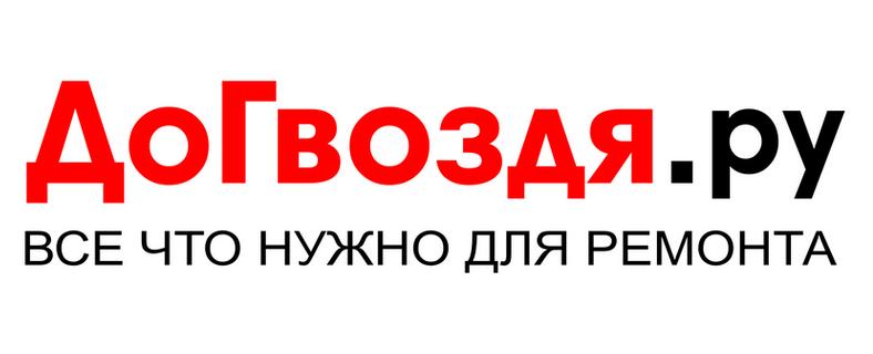 """ООО """"Догвоздя.ру"""""""