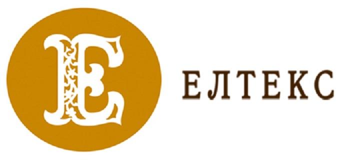 Работа в компании «Елтекс ООО» в Чебоксар