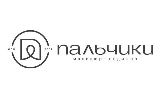 Май Неилз, ООО