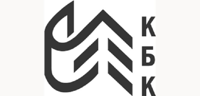 Работа в компании «ООО Картонно-Бумажный Комбинат» в Санкт-Петербурга