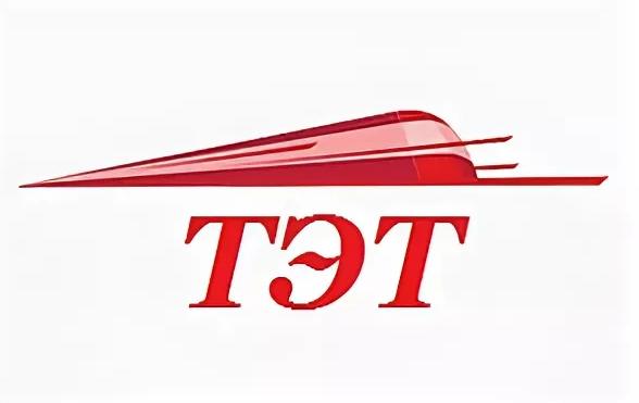 Работа в компании «ООО ТрансЭнергоТрейд» в Санкт-Петербурга
