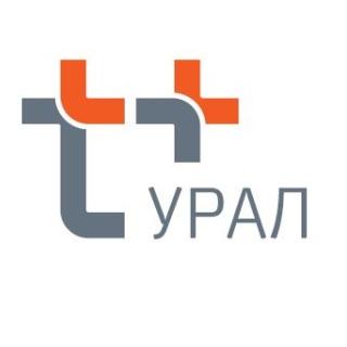 ПАО Т Плюс