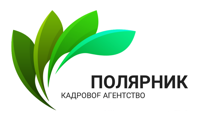 ООО Полярник