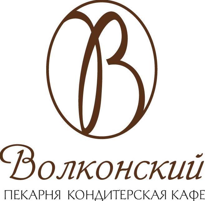 Работа в компании «Волконский» в Санкт-Петербурга