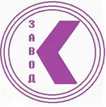 ООО Завод Контакт