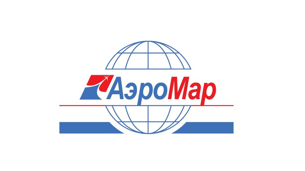 "АО ""Аэромар"" г. Санкт-Петербург"