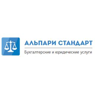 Работа в компании «Альпари Стандарт, ООО» в Санкт-Петербурга