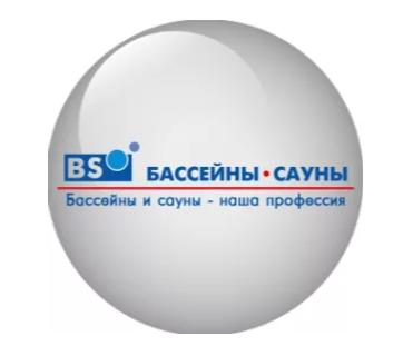 Работа в компании «ООО Центр-БС» в Санкт-Петербурга