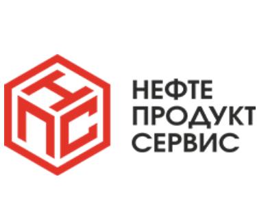 Работа в компании «НефтеПродуктСервис, ООО» в Уфы