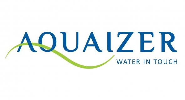 Чистые водные технологии, ООО