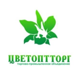 Работа в компании «Цветоптторг» в Санкт-Петербурга