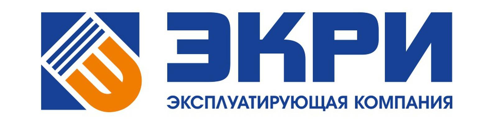 Работа в компании «ЭКРИ 36, ООО» в Калачеевского района