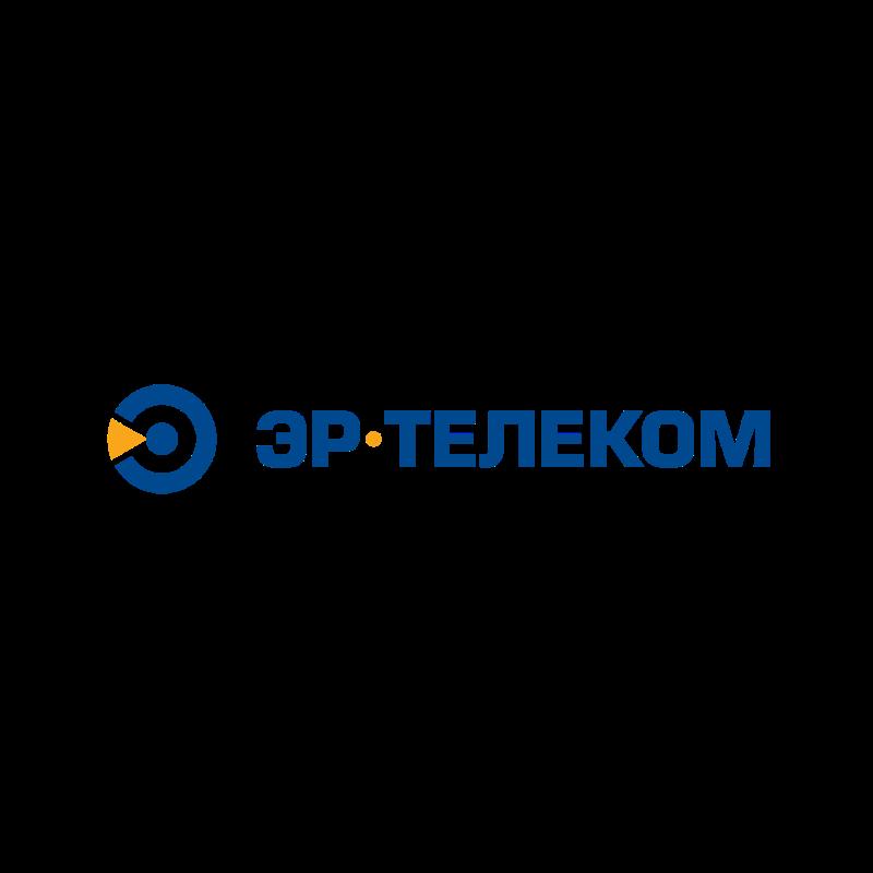 Работа в компании «ЭР-Телеком Холдинг, ЗАО» в Санкт-Петербурга