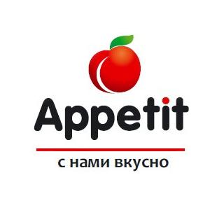 ГК Аппетит