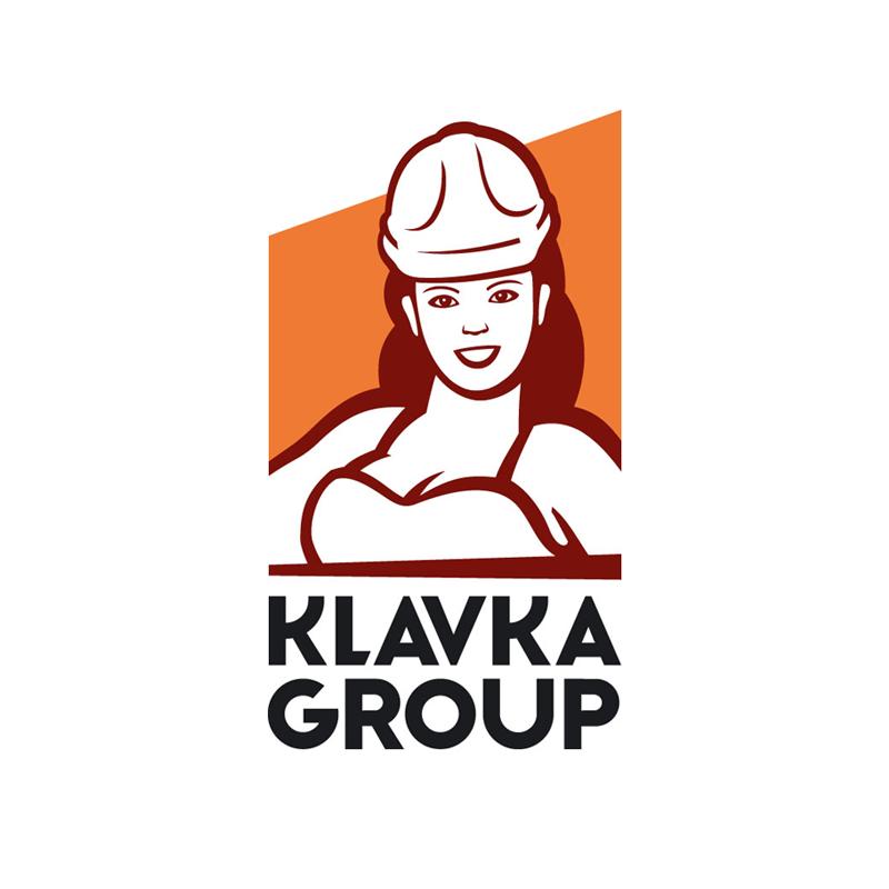 Работа в компании «Клавка Групп» в Санкт-Петербурга