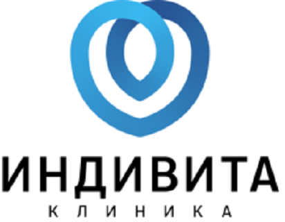 Работа в компании «Медицинский центр Индивита» в Москвы