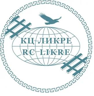 КЦ ЛИКРЕ, ООО