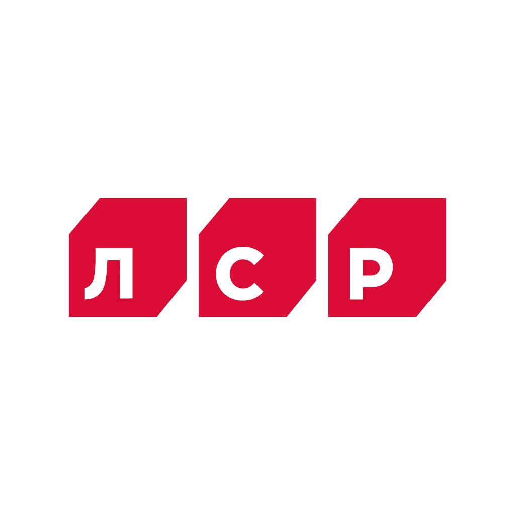 """Работа в компании «""""Группа ЛСР""""» в Санкт-Петербурга"""