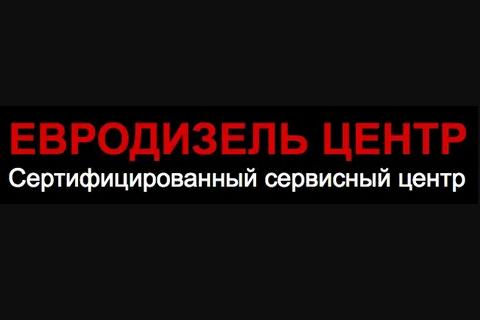 Работа в компании «ИП Мельникова А.В.» в Ивантеевки