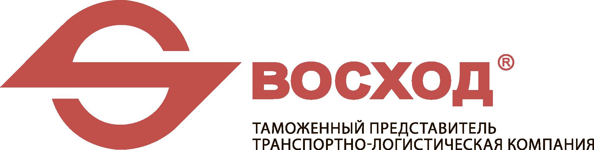 """Работа в компании «ООО """"Восход""""» в Санкт-Петербурга"""