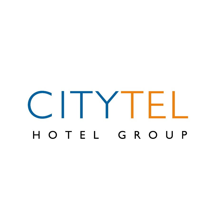 CITYTEL hotel group