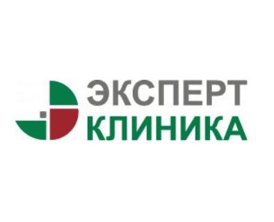Работа в компании «Клиника ЭКСПЕРТ» в Санкт-Петербурга
