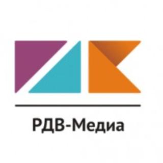 """ООО """"РДВ-Медиа-Самара"""""""