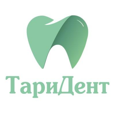 ООО ТариДент