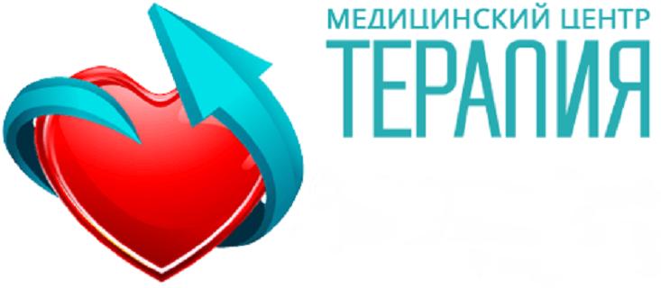 ООО Терапия