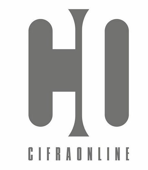 Работа в компании «Типография CIFRAONLINE Ltd, ООО» в Санкт-Петербурга