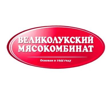 Великолукский мясокомбинат, представительство в Ростовском регионе, АРКАДА ООО
