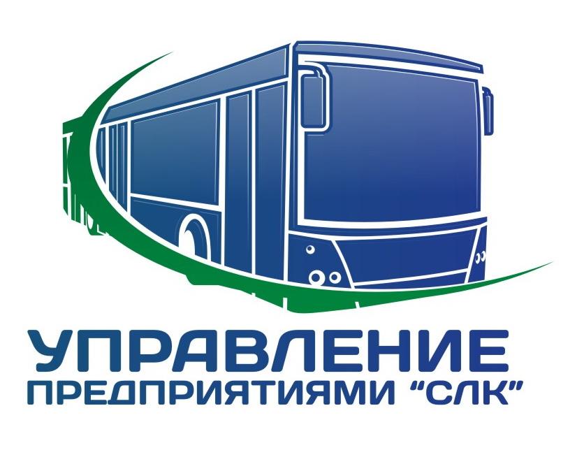 """Работа в компании «""""УП """"СЛК"""", ООО» в Санкт-Петербурга"""