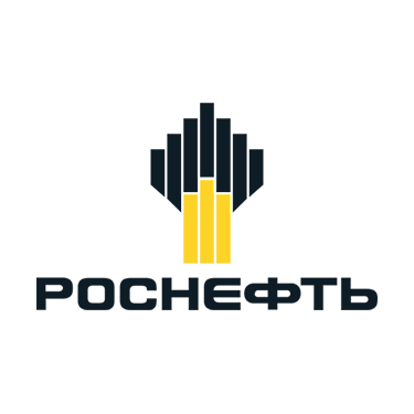 "ООО ""РН-Северо-Запад"""