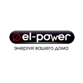 Работа в компании «ЭлектроЭнергия, ООО» в Домодедово
