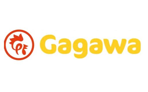 Работа в компании «Гагава Ресторантс» в Москвы