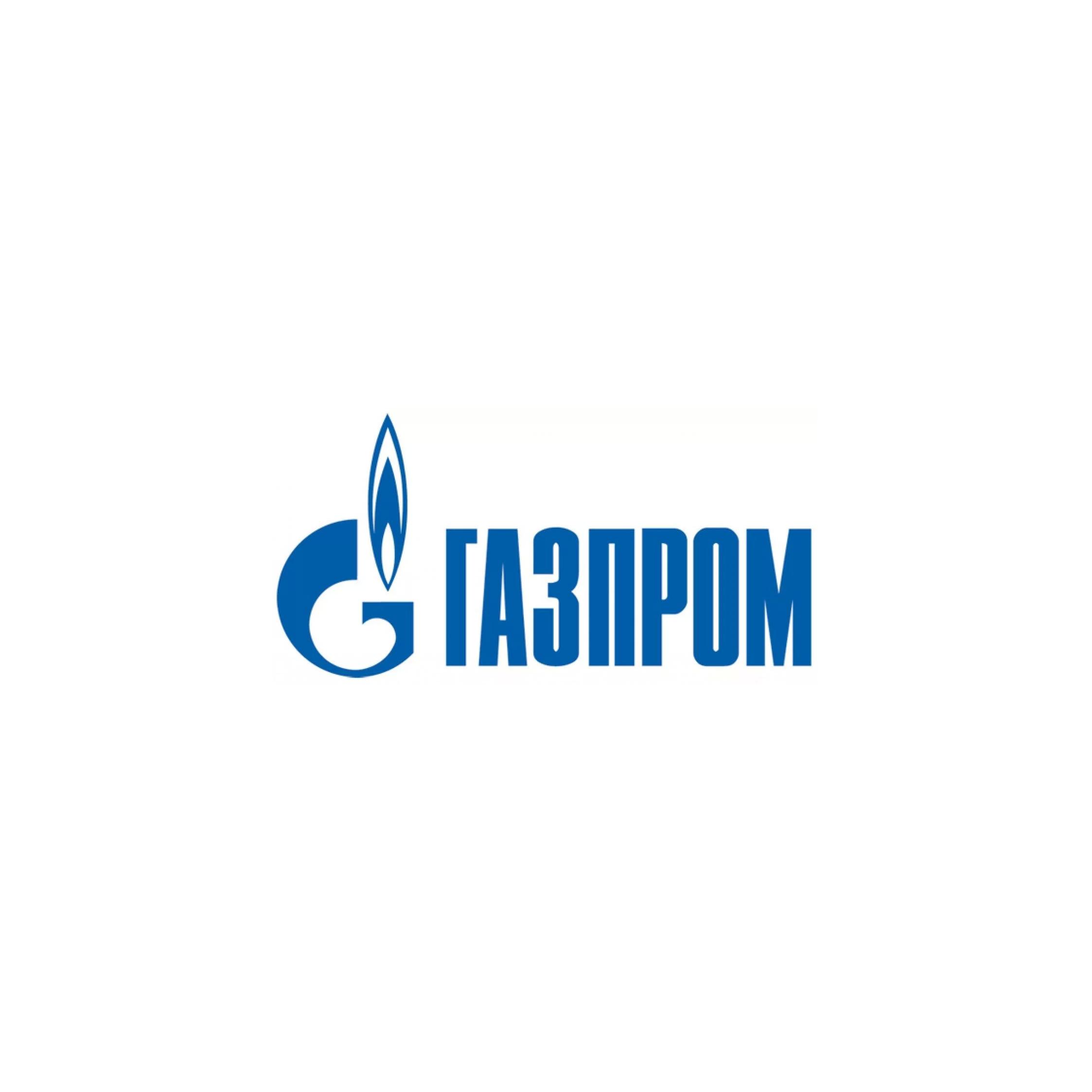 Филиал ООО Газпром трансгаз Москва  Белоусовское линейное производственное управление магистральных газопроводов