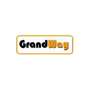 Грандвей