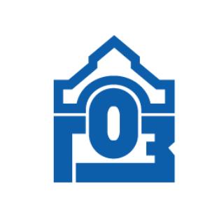 Акционерное общество «Северо-Западный региональный центр Концерна ВКО «Алмаз-Антей» - Обуховский завод»